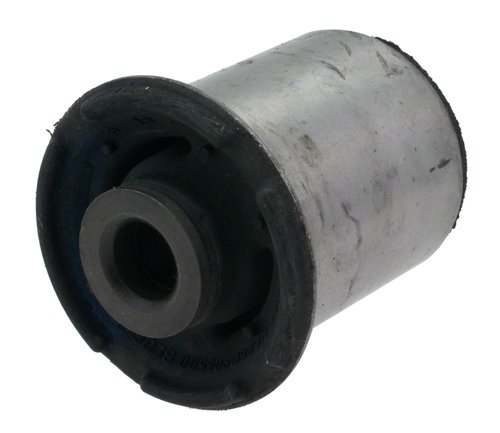 Moog K200185 Control Arm Bushing