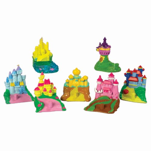 Squinkies Disney Princess Tiny Boxed product image