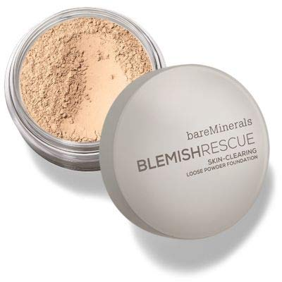 Blemish Rescue Skin Clearing (Fairly Light 1NW)