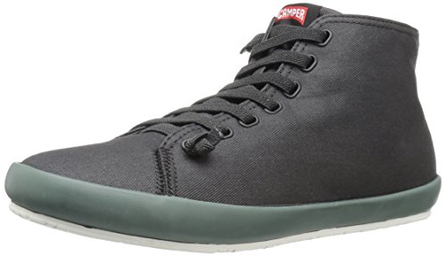 Buy cheap camper mens borne fashion sneaker black