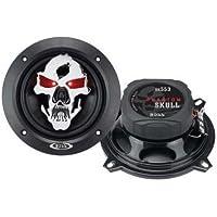 Boss Audio SK553 - 5.25 2-Way Car Speakers PAIR