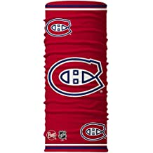BUFF Montreal Canadians Headbands
