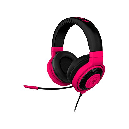 Casque Gamer Razer Amazon Fr