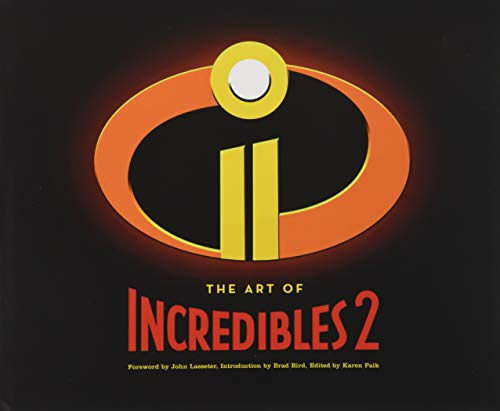 Pdf Humor The Art of Incredibles 2