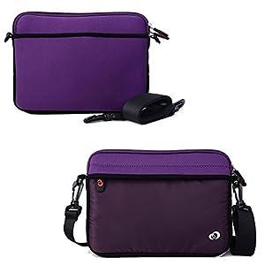 Shoulder Crossbody Style Messenger bag for iBall Slide i701