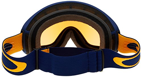 41fYcpUcVXL - Oakley Canopy Ski Goggles