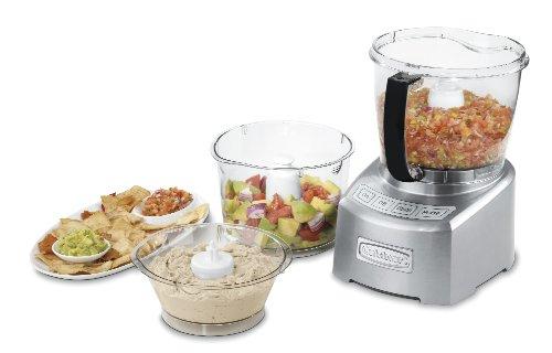 Cuisinart Elite Collection Food Processor