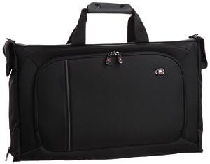 Victorinox Luggage Werks Traveler 4.0 Wt Porter Bag