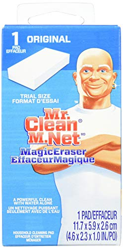 mr clean auto dry soap - 9