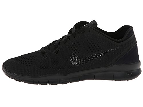 max 45 5 taille plus Air 1 NIKE Chaussures requin awxqAnBEp