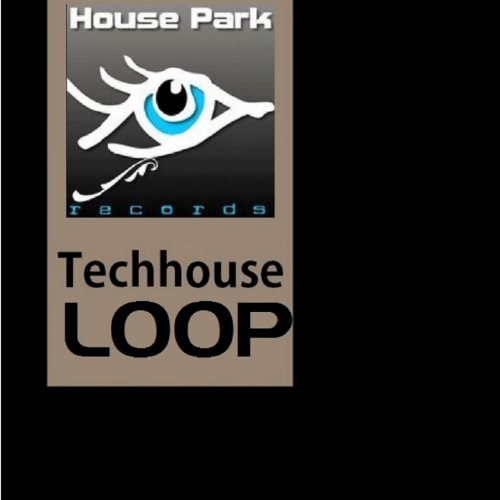 Percussion tech house 2 loop 125 bpm by carlo galliani for House music bpm