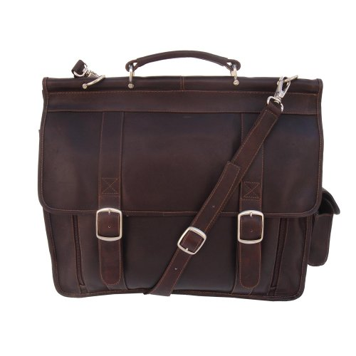 piel-leather-european-briefcase-leather-chocolate