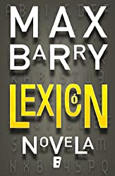 Lexicón (Spanish Edition)