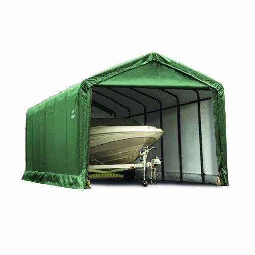ShelterLogic Shelter Tube Storage product image