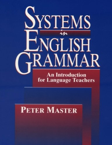 Looking for a systems in english grammar? Have a look at this 2020 guide!