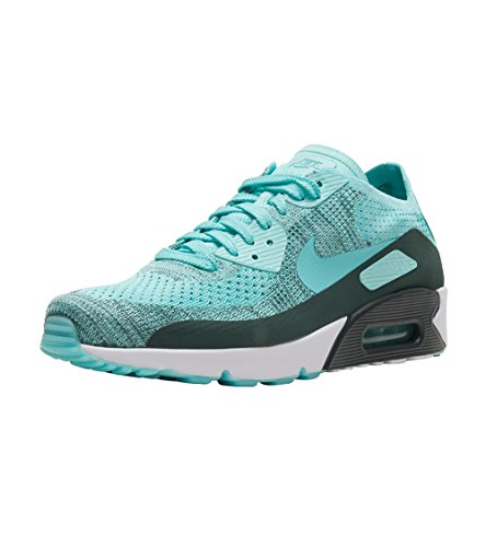 Nike air max 90 ultra 2.0 flyknit 875943-301