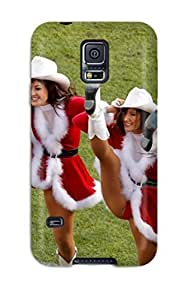 Dixie Delling Meier's Shop ndianapolisoltshristmas NFL Sports & Colleges newest Samsung Galaxy S5 cases 8247500K567443291 Kimberly Kurzendoerfer