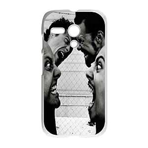 Metallica For Motorola Moto G Cases Cover Cell Phone Cases STL544463