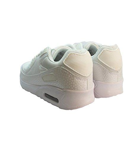 Jyoti - Zapatos de vestir para niña marrón marrón oscuro 36 MjLNtar4