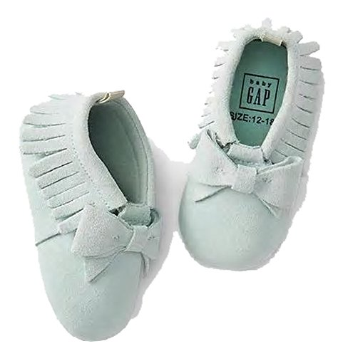 baby gap shoes - 6