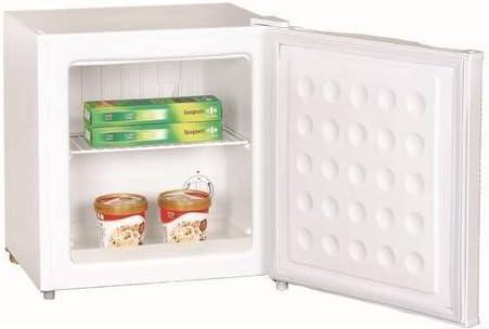 Congelador CV40 A+: Amazon.es: Deportes y aire libre