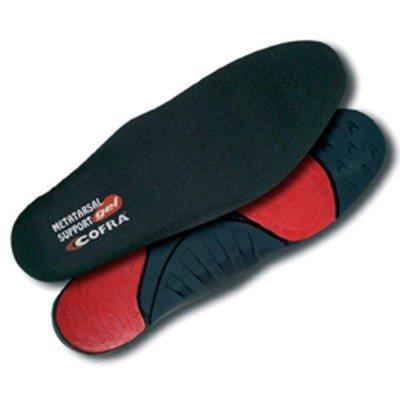 """Cofra 82461–000.w48taglia 48s3HRO SRC """"California sicurezza scarpe, colore: beige"""