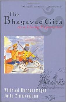 Descargar Utorrent Mega Bhagavad Gita Living Exp Gratis Epub