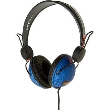 SOLDE - Casque Audio Matix Domepiece WIIG: