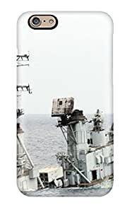 Faddish Phone Ship Military Man Made Military Case For Iphone 6 / Perfect Case Cover