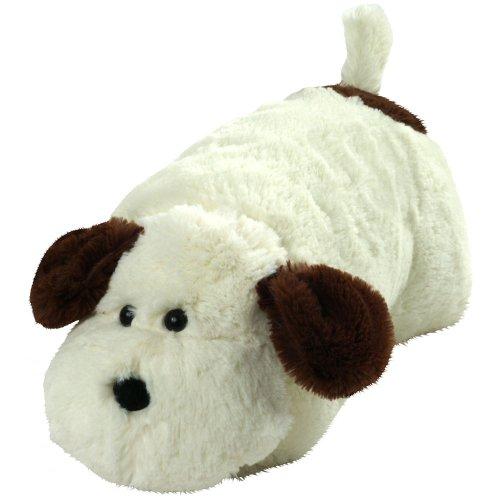 pillow pet dog