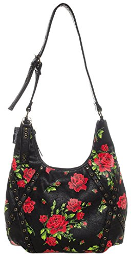 Hobo Hobo Hobo Garden Purse Sourpuss Purse Purse Rose Garden Garden Sourpuss Rose Sourpuss Sourpuss Garden Rose Rose qAw4PZpx