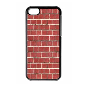 XiFu*Meiiphone 6 plua 5.5 inch Case, Cheap Brick Wall Case for iphone 6 plua 5.5 inchXiFu*Mei