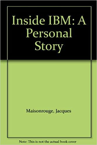 Biography history | Sites To Download Free Kindle Ebooks