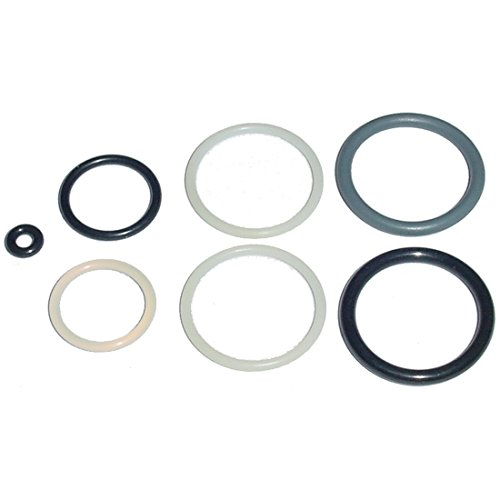 TIPPMANN 98 O-Ring Kit (Kit Paintball Gun Parts)