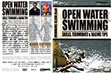 Open Water Swimming Technique - DVD