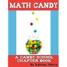 Math Candy (Candy School)