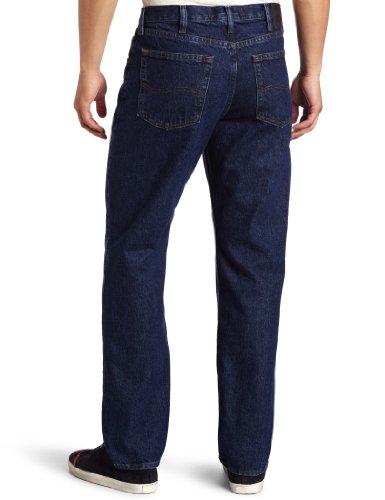 Jeans Jeans Lee Stone Dark Stone Dark Uomo Uomo Lee Uomo Stone Uomo Lee Jeans Jeans Dark Lee RFntFOA