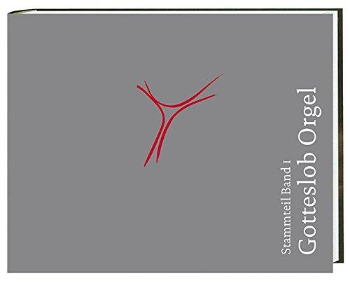 Orgelbuch zum Gotteslob - Stammteil / gebunden: 2-bändig / gebundene Ausgabe