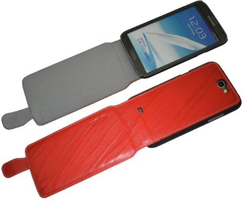 Suncase 43150622 - mobile phone cases Color blanco rojo