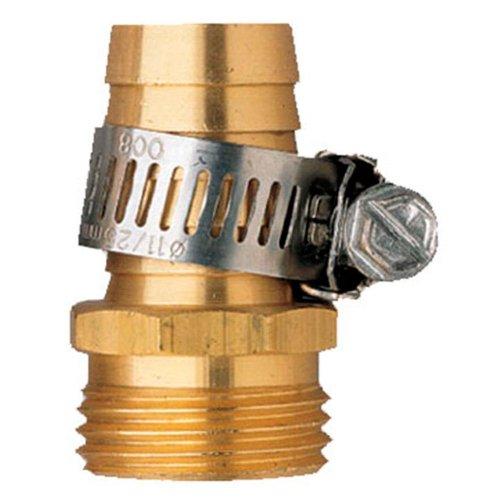 Pack Orbit Aluminum Water Repair