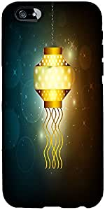 Snoogg Hermosa Iluminando Diya De Fondo Para La Comunidad Hindú De Diwali Del...