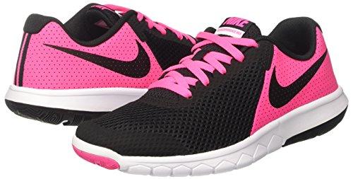 Nike Experience 600 Flex 844991 5 GS rBZRCrwUqx