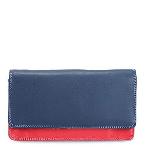 mywalit Medium Matinee Purse/Wallet (237) Royal ()