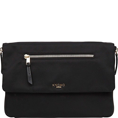 knomo-mayfair-nylon-elektronista-clutch-nylon-10-black