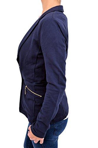 LIU JO SPORT gray jacket woman T66136