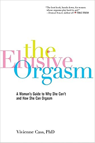 For the a womans best orgasm that