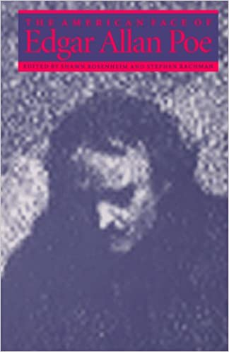 The Marketing of Edgar Allan Poe (Studies in American Popular History and Culture)