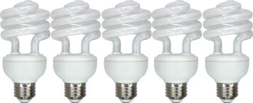 GE Lighting 97249 20 Watt 1250 Lumen