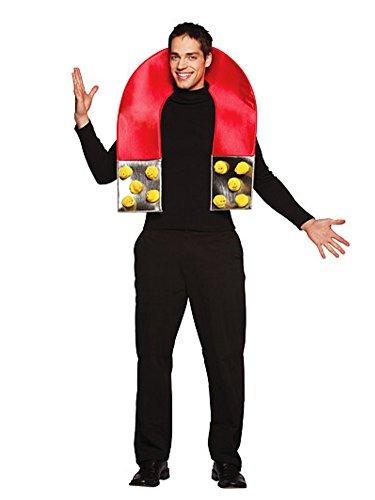 [Chick Magnet Costume] (Chick Magnet Costume Walmart)