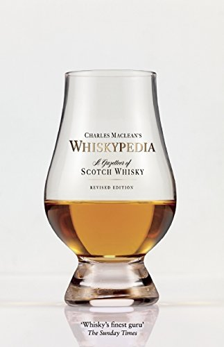 whiskypedia-a-compendium-of-scotch-whisky
